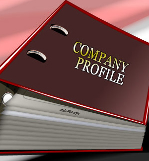 Company_Profile1