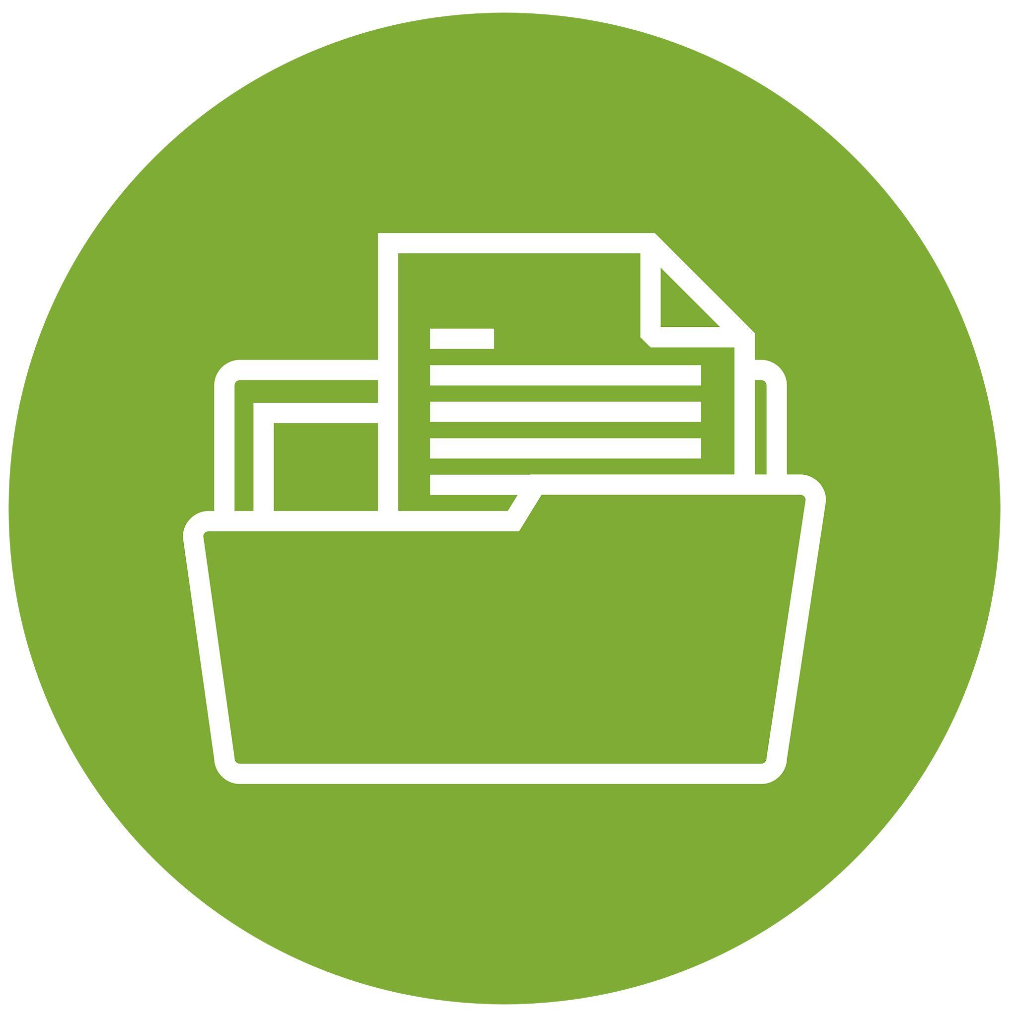 information content management
