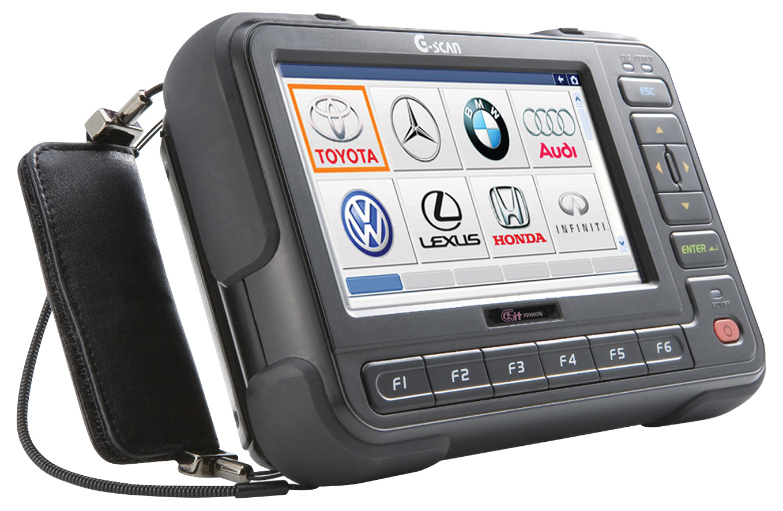 Basic Auto Electrics Electronics Amp Diagnostics Skills