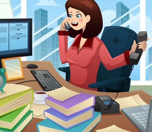 Document Control & Management