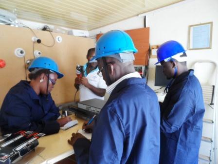 Comprehensive CCTV Installation, Streaming & Management