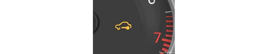 Car Engine Diagnosis